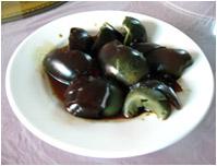 阳澄湖农家乐菜66